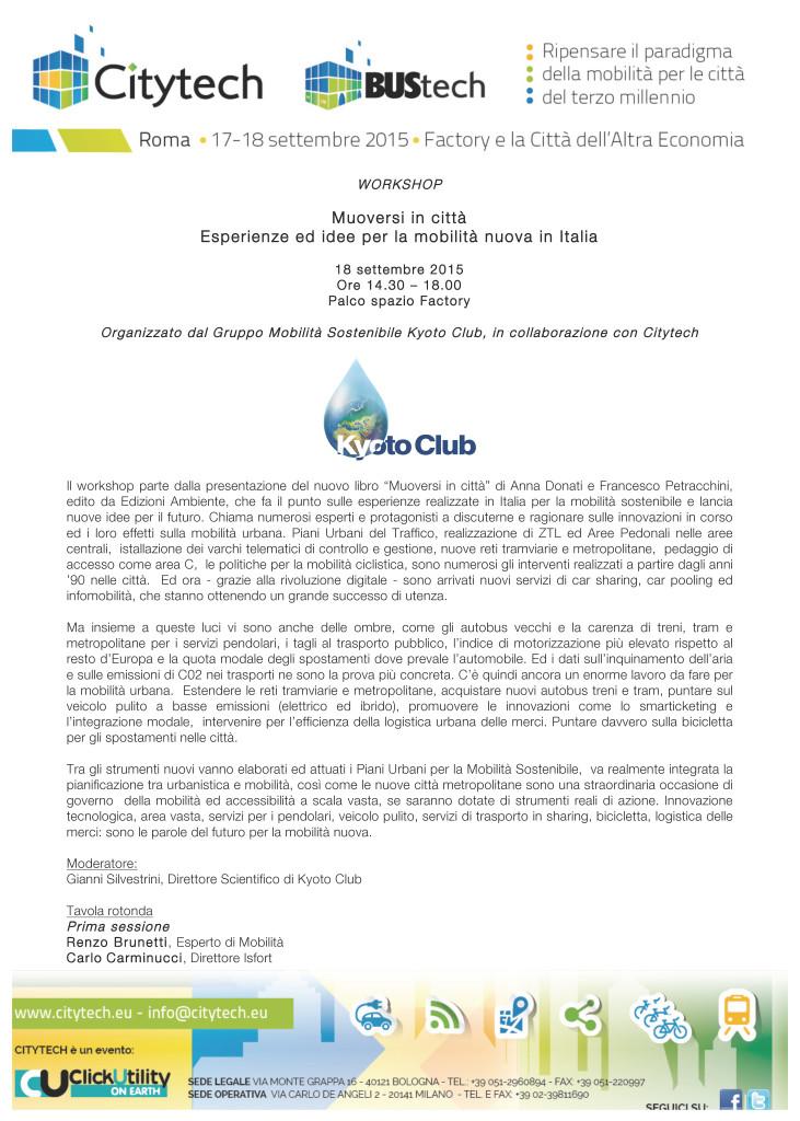 Programma_Citytech_Muoversi_in_citta (1)_Pagina_1