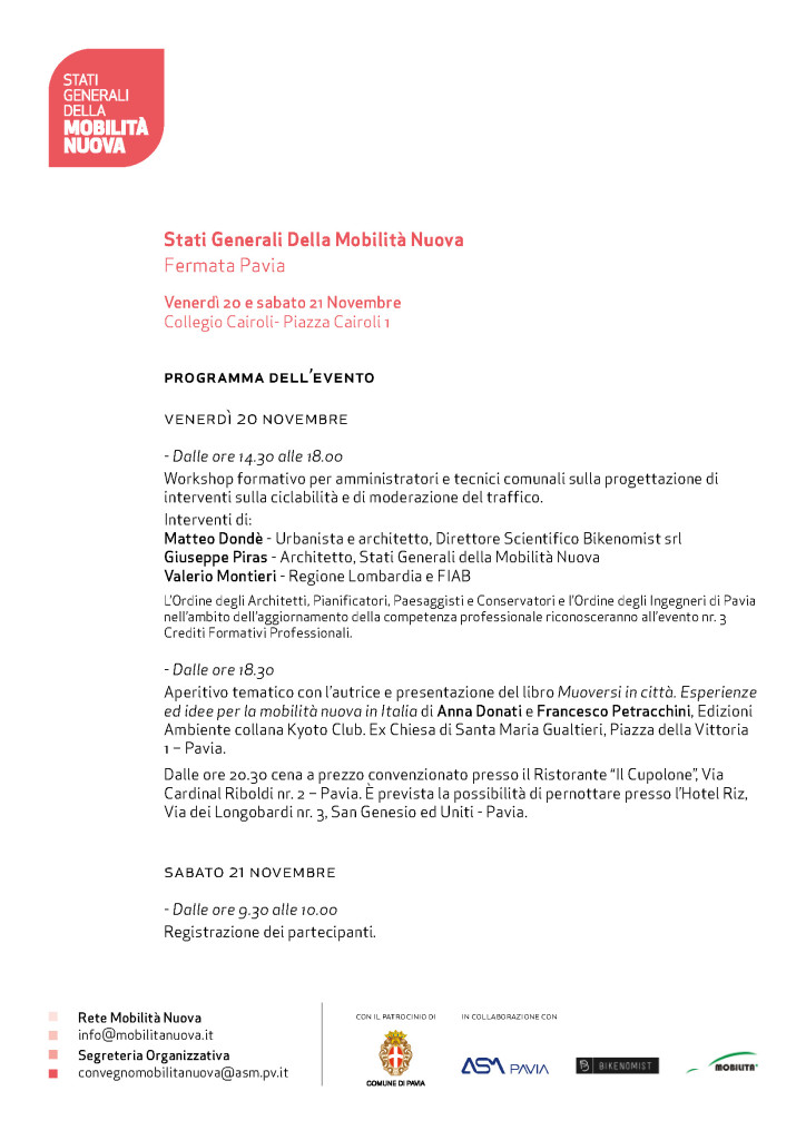 Programma_Pavia_015_Pagina_1