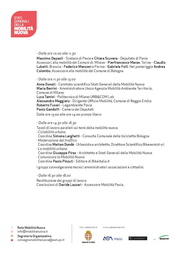 Programma_Pavia_015_Pagina_2