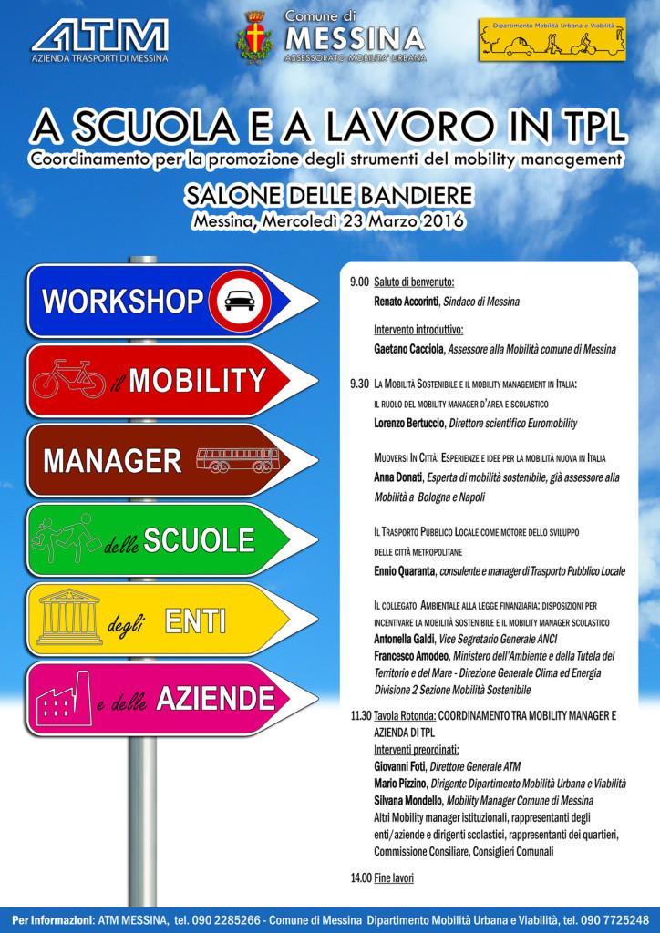 workshop programma.pdf