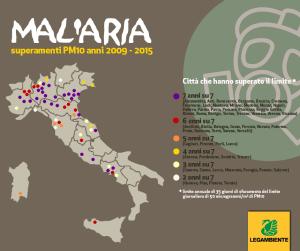 malaria16_mappastorica