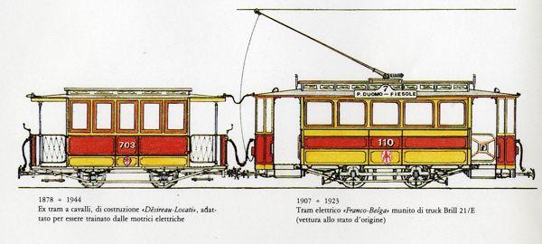 tram-elettrico3 (1)