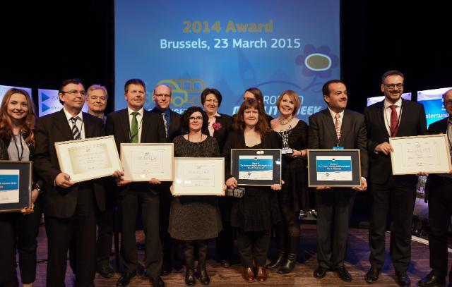 finalisti_eruopean mobility week