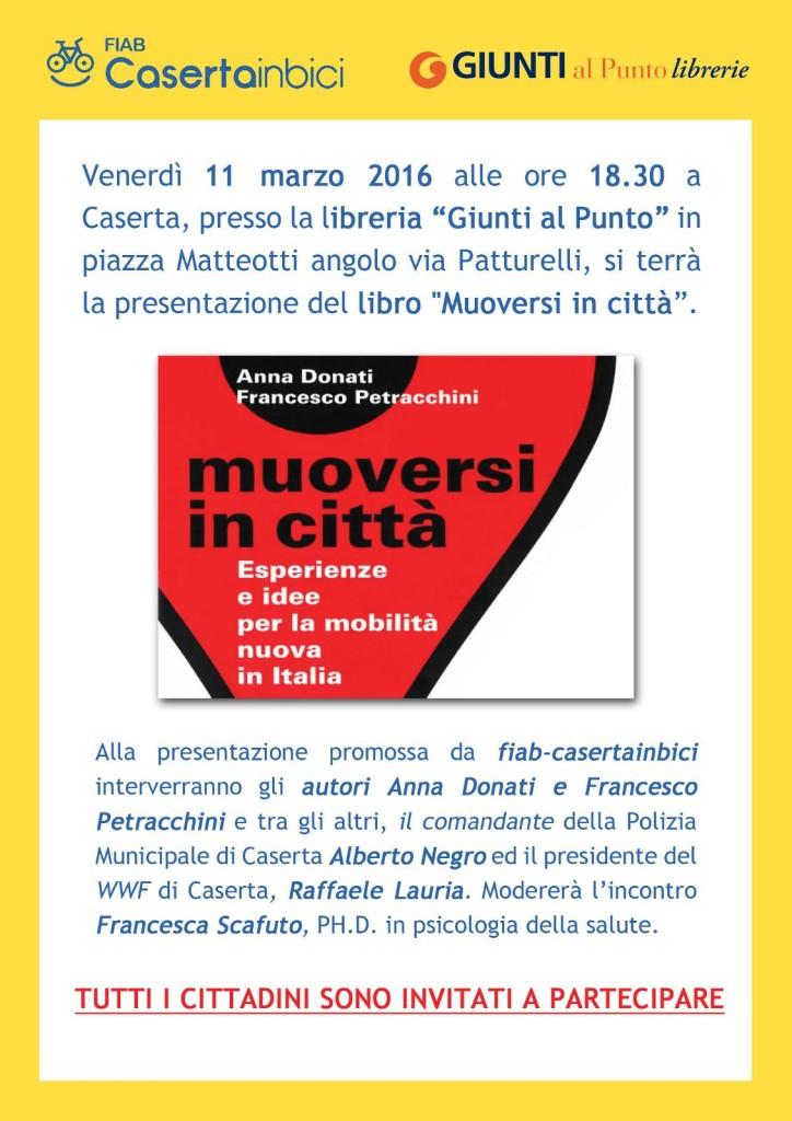 presentazione_libro_Caserta