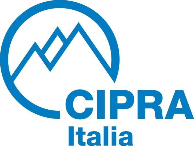 cipra italia