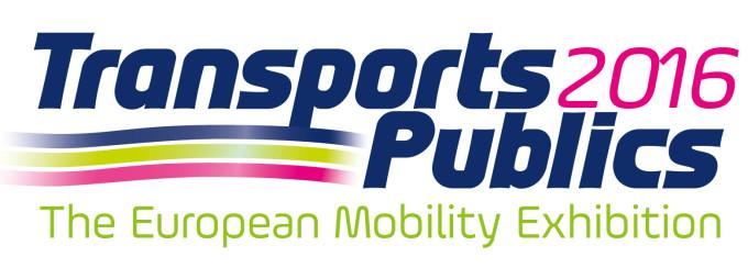 Logo-Transports-Publics-2016(1)