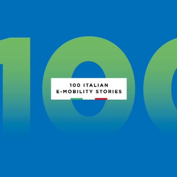 100_ItalianEmobility