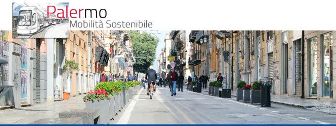 Palermo_mobilitasostenibile