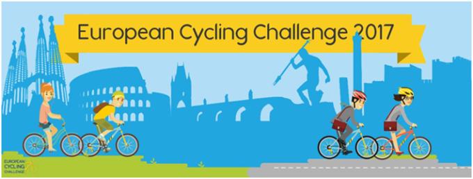 european_cycling_2017