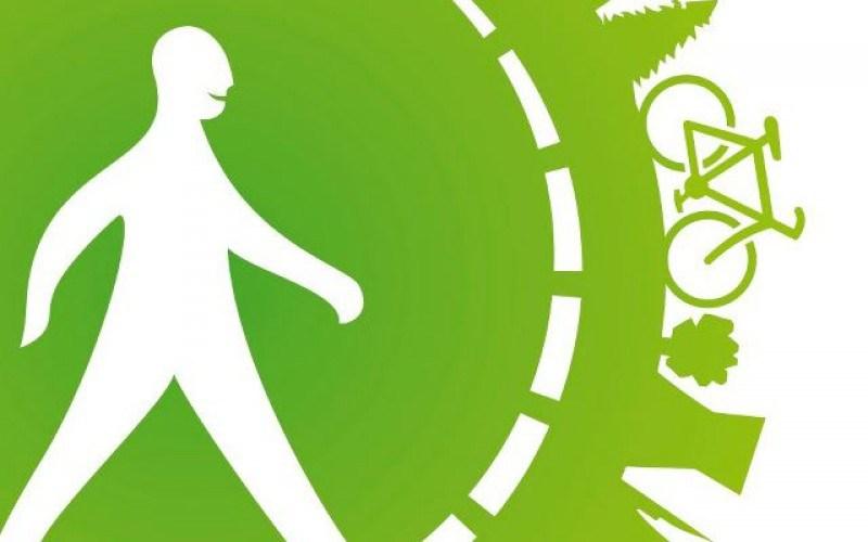Piani urbani di mobilit sostenibile le persone al centro for Piani urbani contemporanei