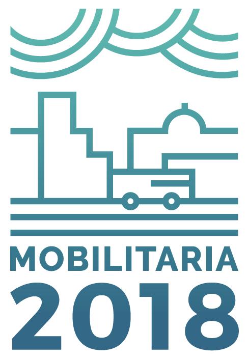 Logo Mobilitaria