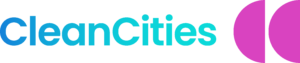 Logo Clean Cities Campaign