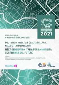 copertina_mobilitaria_2021